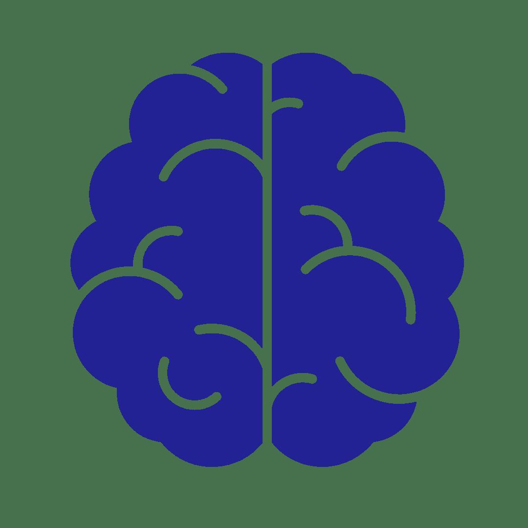 GRIT Brain