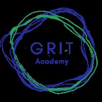 grit-academy_logo