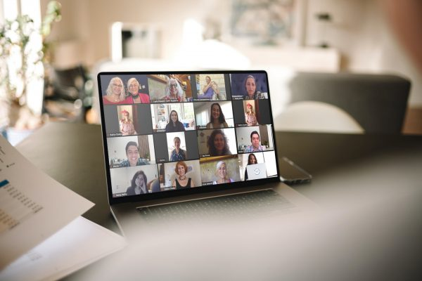 online-meeting-via-video-conference-call-2 (1)